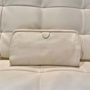 Bottega Vaneta Pouch Clutch